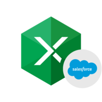 devart-excel-add-in-for-salesforce-0809welcome.png