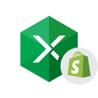 devart-excel-add-in-for-shopify-0809welcome.png
