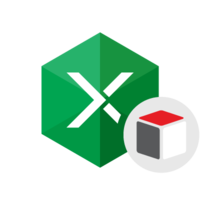devart-excel-add-in-for-sugarcrm-0809welcome.png