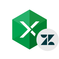 devart-excel-add-in-for-zendesk-0809welcome.png