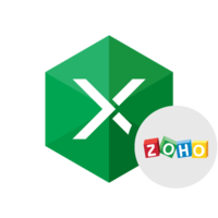 devart-excel-add-in-for-zoho-crm-0809welcome.png