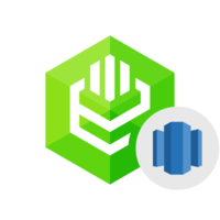 devart-odbc-driver-for-amazon-redshift-0809welcome.png
