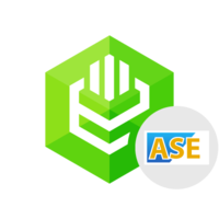devart-odbc-driver-for-ase-0809welcome.png