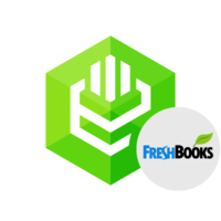 devart-odbc-driver-for-freshbooks-0809welcome.png