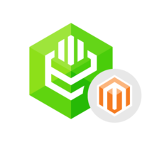devart-odbc-driver-for-magento-0809welcome.png