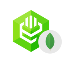 devart-odbc-driver-for-mongodb-0809welcome.png