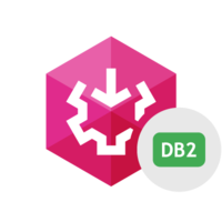 devart-ssis-data-flow-components-for-db2-0809welcome.png