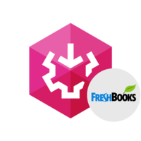 devart-ssis-data-flow-components-for-freshbooks-0809welcome.png