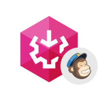 devart-ssis-data-flow-components-for-mailchimp-0809welcome.png