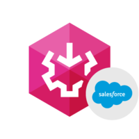 devart-ssis-data-flow-components-for-salesforce-0809welcome.png