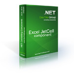 devtrio-group-excel-jetcell-net-source-code-license.jpg