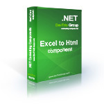 devtrio-group-excel-to-html-net-developer-license-lite.jpg
