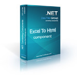 devtrio-group-excel-to-html-net-lite-developer-license-3098848.jpg