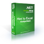 devtrio-group-html-to-excel-net-site-license-3009998.jpg