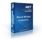 devtrio-group-word-writer-net-site-license.jpg