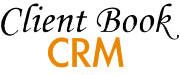 diamond-profile-llc-client-book-crm.png