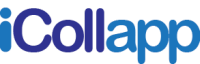 dicolab-bv-subscription-icollapp-business-6-users.png