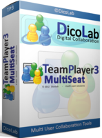 dicolab-bv-teamplayer3-multiseat.png