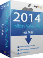 digiarty-software-inc-2014-holiday-video-pack-for-mac.png