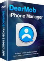 digiarty-software-inc-dearmob-iphone-manager-1-year-1mac-dearmob-aff-special.png