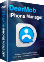 digiarty-software-inc-dearmob-iphone-manager-1-year-1pc-dearmob-aff-special.png