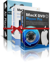 digiarty-software-inc-macx-anniversary-gift-pack-for-windows-5th-anniversary-deals-for-affiliate.png