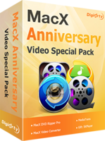 digiarty-software-inc-macx-anniversary-gift-pack-special-pack-2020-anni.png