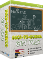 digiarty-software-inc-macx-back-to-school-gift-pack-for-windows.png