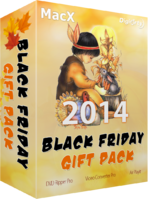 digiarty-software-inc-macx-black-friday-gift-pack-2015-black-friday-gift-pack.png