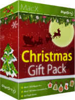 digiarty-software-inc-macx-christmas-gift-pack-gift-pack-for-affiliate-2014-xmas.png
