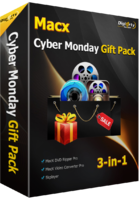 digiarty-software-inc-macx-cyber-monday-gift-pack.png