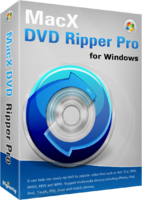 digiarty-software-inc-macx-dvd-ripper-pro-for-windows-5th-anniversary-deals-for-affiliate.png