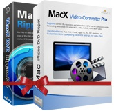 digiarty-software-inc-macx-dvd-video-converter-pro-pack-affiliate-coupon-code-for-2015.jpg