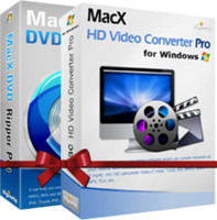 digiarty-software-inc-macx-dvd-video-converter-pro-pack-for-windows-29-95-propack-affiliate-spring-promo.png