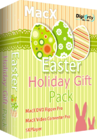digiarty-software-inc-macx-easter-holiday-gift-pack.png