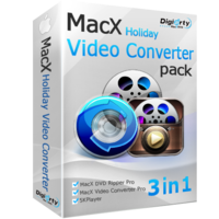 digiarty-software-inc-macx-family-video-pack-for-windows-2017-holiday-coupon.png