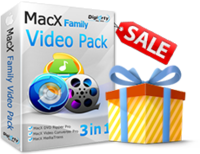 digiarty-software-inc-macx-family-video-pack-save-60-off-macx-video-converter-pro-affiliate.png