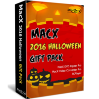 digiarty-software-inc-macx-halloween-gift-pack-2017-halloween-gift-pack.png