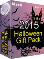 digiarty-software-inc-macx-halloween-gift-pack-for-windows.png