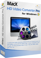 digiarty-software-inc-macx-hd-video-converter-pro-for-windows-5th-anniversary-deals-for-affiliate.png