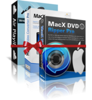 digiarty-software-inc-macx-holiday-gift-pack-summer-promo.png