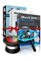 digiarty-software-inc-macx-holiday-video-converter-pack-for-windows-affiliate-coupon-code-for-2015.png