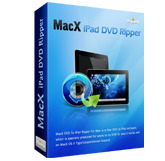 digiarty-software-inc-macx-ipad-dvd-ripper.jpg