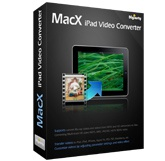 digiarty-software-inc-macx-ipad-video-converter.jpg
