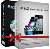digiarty-software-inc-macx-iphone-dvd-video-converter-pack.jpg