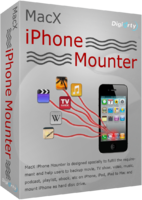 digiarty-software-inc-macx-iphone-mounter-25-off-macx-iphone-mounter-colormango.png