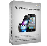 digiarty-software-inc-macx-iphone-video-converter.jpg