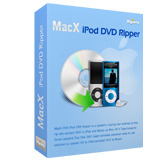 digiarty-software-inc-macx-ipod-dvd-ripper.jpg