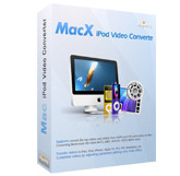digiarty-software-inc-macx-ipod-video-converter.jpg