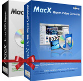 digiarty-software-inc-macx-itunes-dvd-vide-converter-pack.jpg